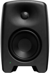 Genelec M040 Active two-way monitor