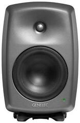 Genelec 8240A Bi-Amplified SAM Monitor System Anthracite