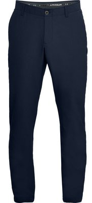 Under Armour ColdGear Infrared Showdown Taper Mens Trousers Academy 40/32