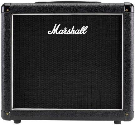 Marshall MX112 Guitar Speaker Cabinet