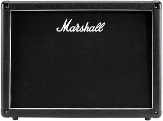 Marshall MX212 Guitar Speaker Cabinet