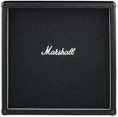 Marshall MX412B Guitar Speaker Cabinet