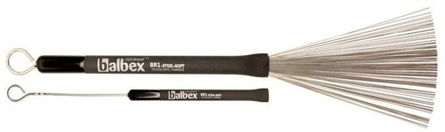 Balbex BR1-SOFT