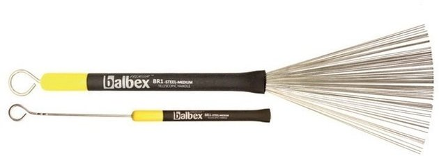 Balbex BR1-MEDIUM