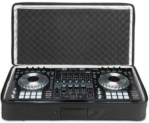 UDG MIDI Controller Sleeve Extra Large Black