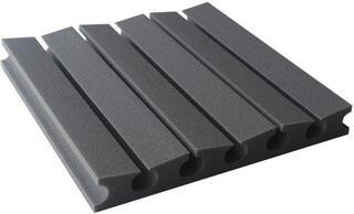 Mega Acoustic PA-PM3-DG-4545-U