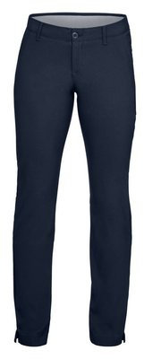 Under Armour ColdGear Infrared Links Womens Trousers Academy Short 40