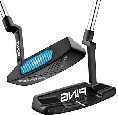 Ping Cadence Tour Putter Anser 2 Right Hand 35
