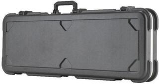 SKB Cases 1SKB-66 Electric Guitar Rectangular Case