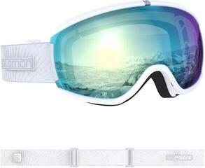 Salomon iVY Photo White 19/20