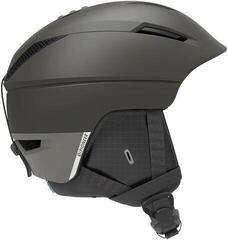 Salomon Pioneer MIPS Ski Helmet Black