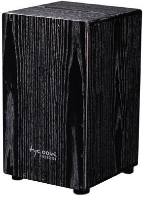 Tycoon 30th Anniversary Celebration Series Cajon