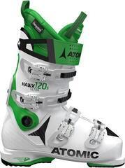 Atomic Hawx Ultra 120 S White/Green