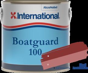 International Boatguard 100