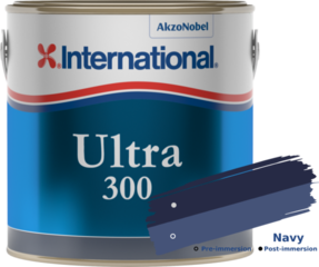 International Ultra 300 Navy