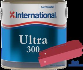 International Ultra 300