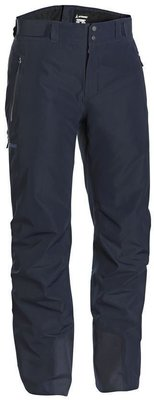 Atomic Savor 2L Gore-Tex Mens Ski Pants Darkest Blue XL 19/20