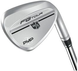Wilson Staff FG Tour PMP Tour Frosted Wedge 56-11 RH