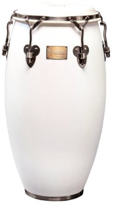 Tycoon Signature Pearl Series Conga 11 3/4''