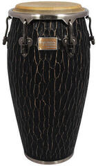 Tycoon Master Handcrafted Series Conga 10''