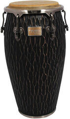 Tycoon Master Handcrafted Series Conga 12 1/2''
