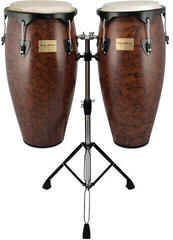 Tycoon STC-2 Supremo Series Congas Marble