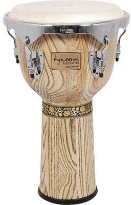 Tycoon Master Grand Series Djembe