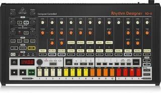 Behringer Rhythm Designer RD-8 (B-Stock) #925900