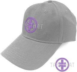 Take That Unisex Baseball Cap Logo