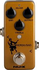 Nux Horseman NOD-1