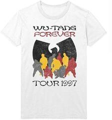 Wu-Tang Clan Forever Tour '97