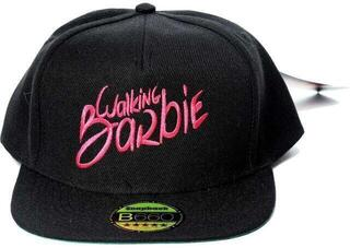 Young Thug Unisex Baseball Cap Walking Barbie