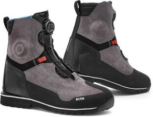 Rev'it! Boots Pioneer H2O Black