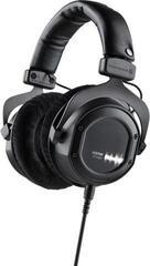Beyerdynamic Custom Studio Headphones