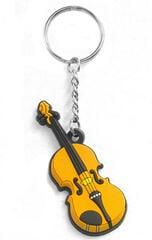 Musician Designer MDKC0004 Keyring