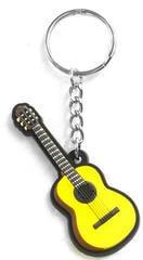 Musician Designer MDKC0028 Keyring