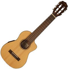 Cordoba CE Guitalele Natural (Unboxed) #933015
