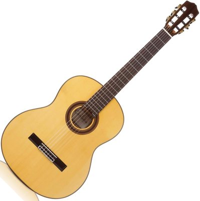 Cordoba F7 Classical Guitar
