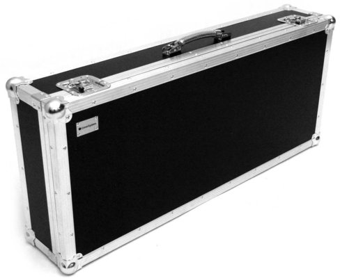 CoverSystem Nord Stage 3 HP76 Case