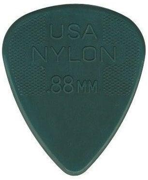 Dunlop 44R 0.88 Nylon Standard