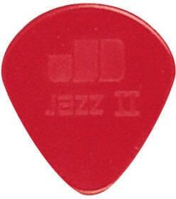 Dunlop 47RN 1.18 Nylon Jazz