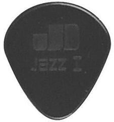 Dunlop 47RS 1.10 Nylon Jazz