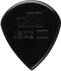 Dunlop 47RS 1.38 Nylon Jazz