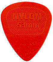 Dunlop 443R 0.53 Nylon Midi Standard