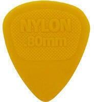 Dunlop 443R 0.80 Nylon Midi Standard