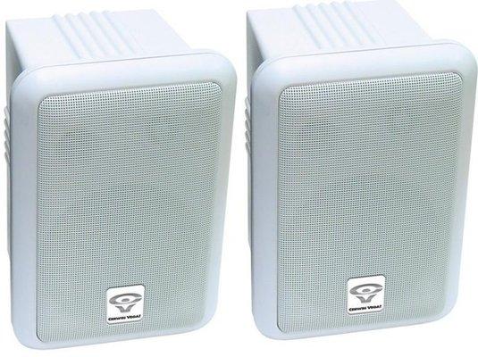 Cerwin Vega SDS-525W