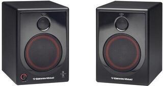 Cerwin Vega XD5