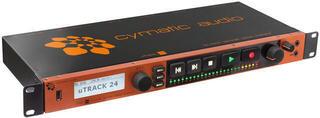 Cymatic Audio uTrack24 (B-Stock) #927084