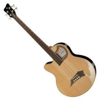 Warwick Rockbass Alien Standard 4 String Acoustic