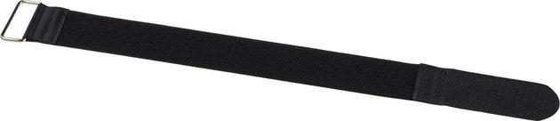 RockBag Velcro cable tie 20 x 200 mm